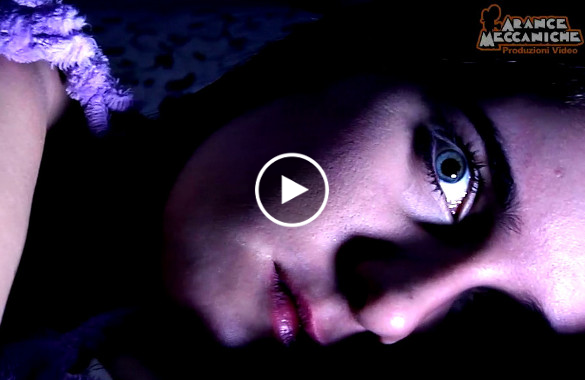 I video di Arance Meccaniche - Cortometraggi