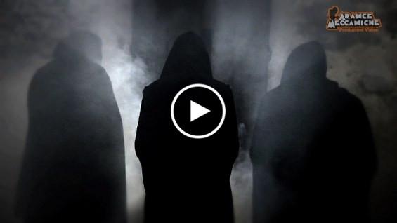 Il videoclip di Mislealia into the mist