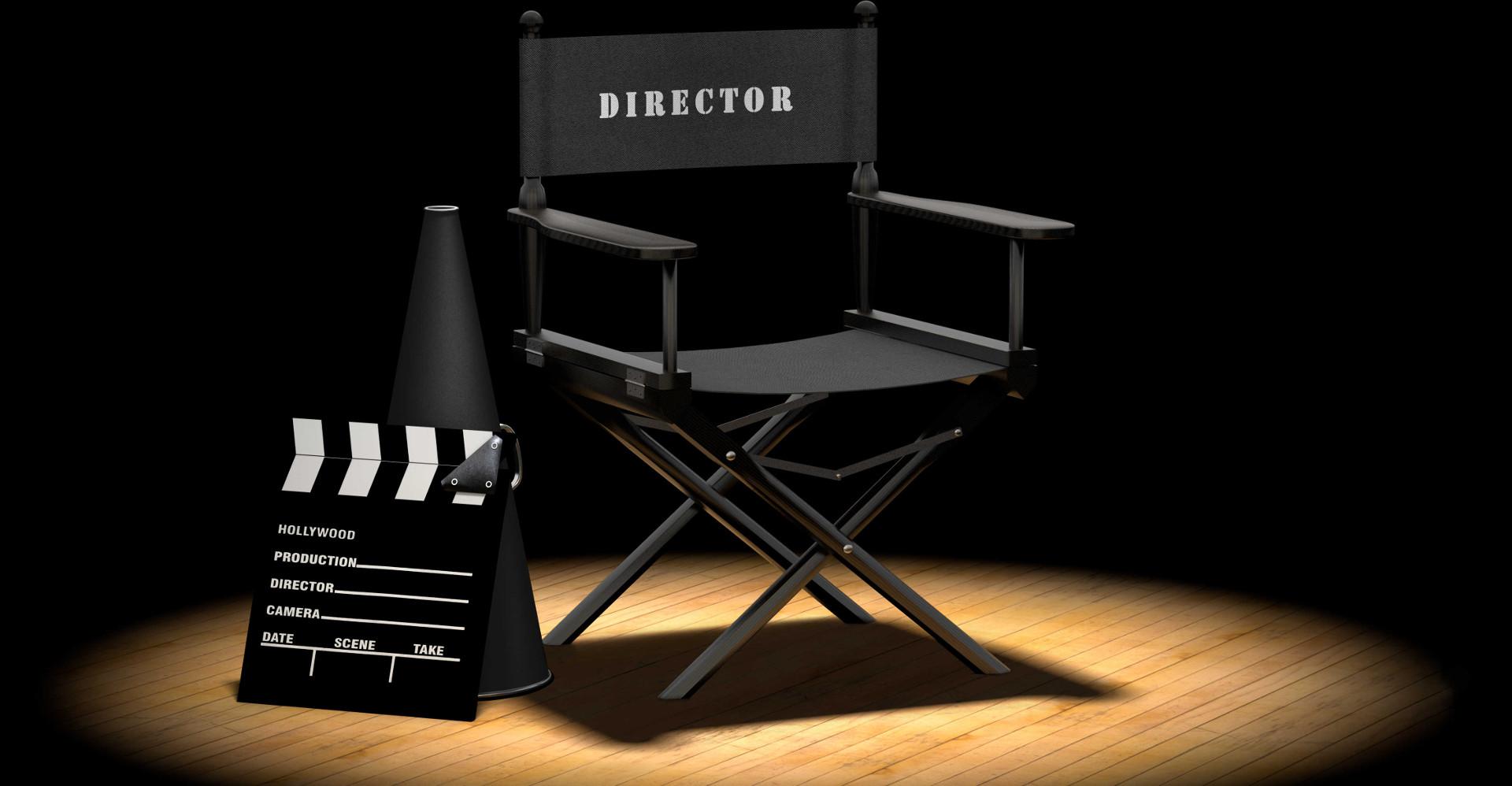 Come diventare un filmmaker di successo